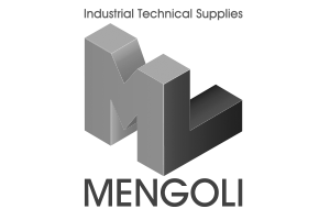 Mengoli srl