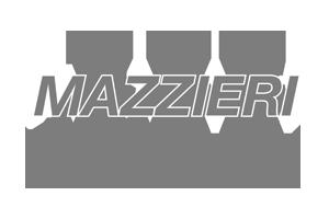 Mazzieri
