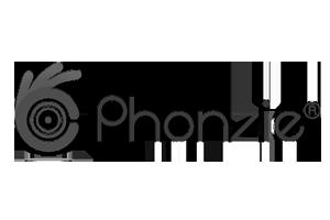 Phonzie