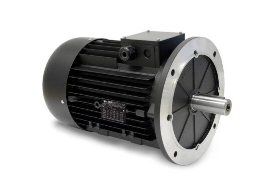 Motore_doppia-polarità-impastatrici copia