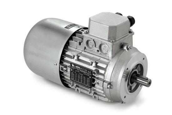Neri-Motori-serie-AD copia