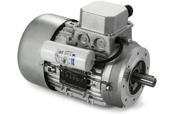 Neri-Motori-serie-M-MD-MV copia