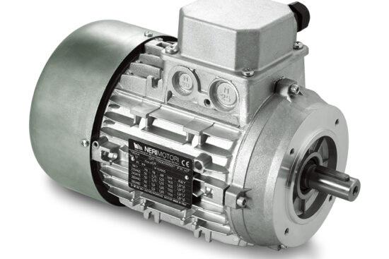 Neri-Motori-serie-T-HE2-HE3-IN