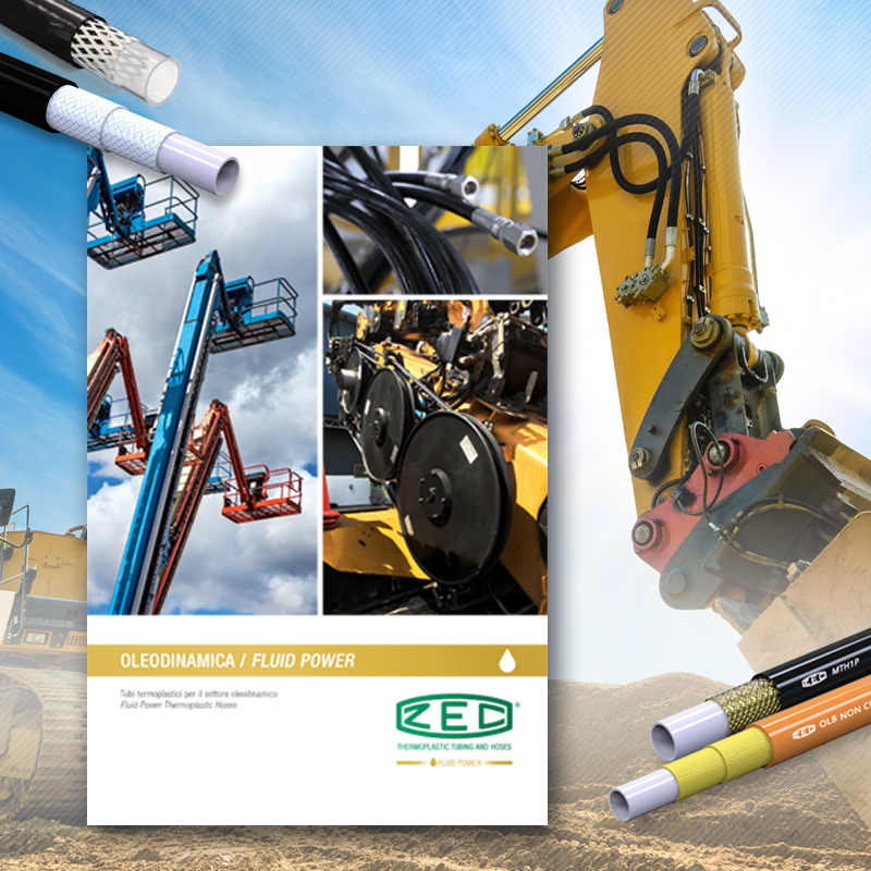 Catalogo ZEC