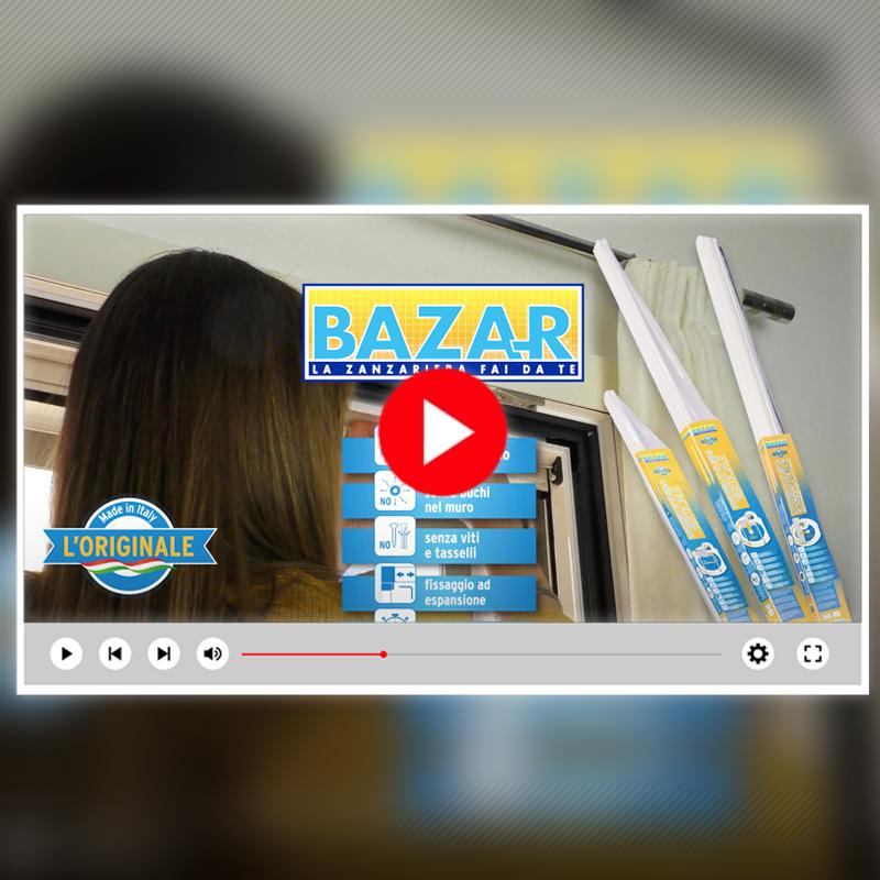Bazar video