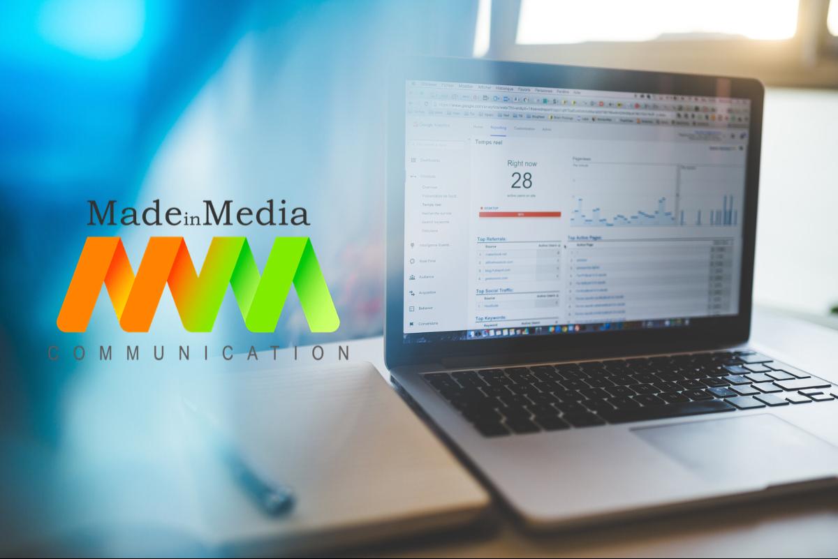 Come pianificare l'advertising online per brand e aziende